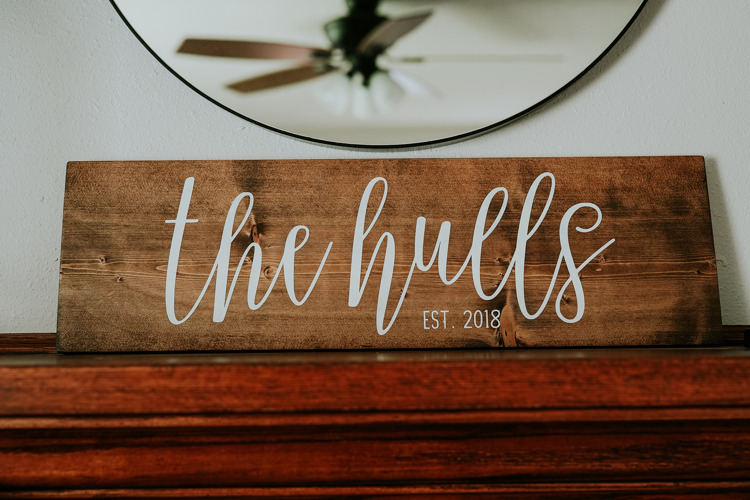 mr-mrs-hull-sign-desmoines-iowa-raelyn-ramey-photography-125.png