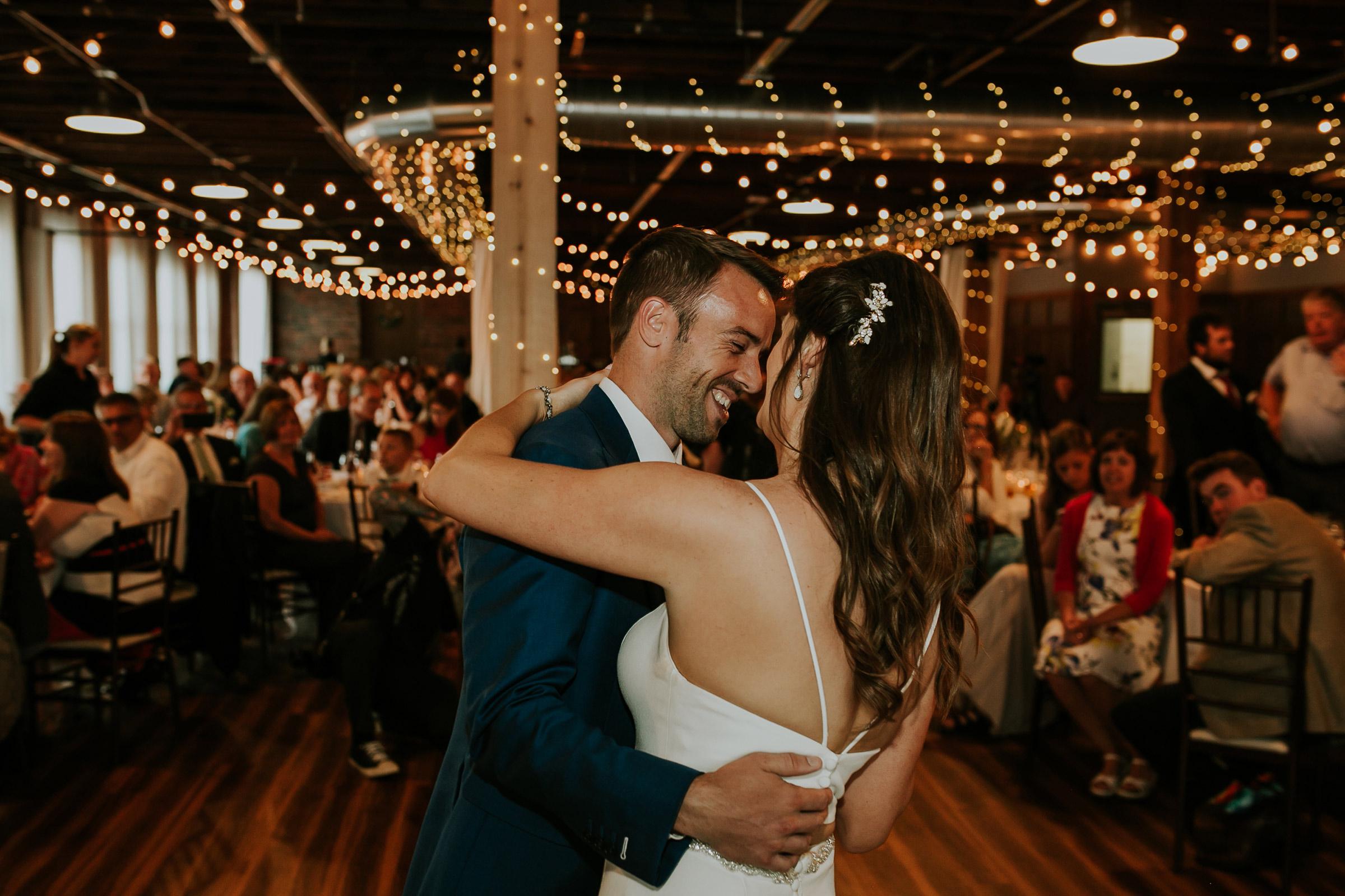 mr-mrs-hull-wedding-bride-groom-first-dance-iowa-taproom-desmoines-iowa-raelyn-ramey-photography-586.jpg