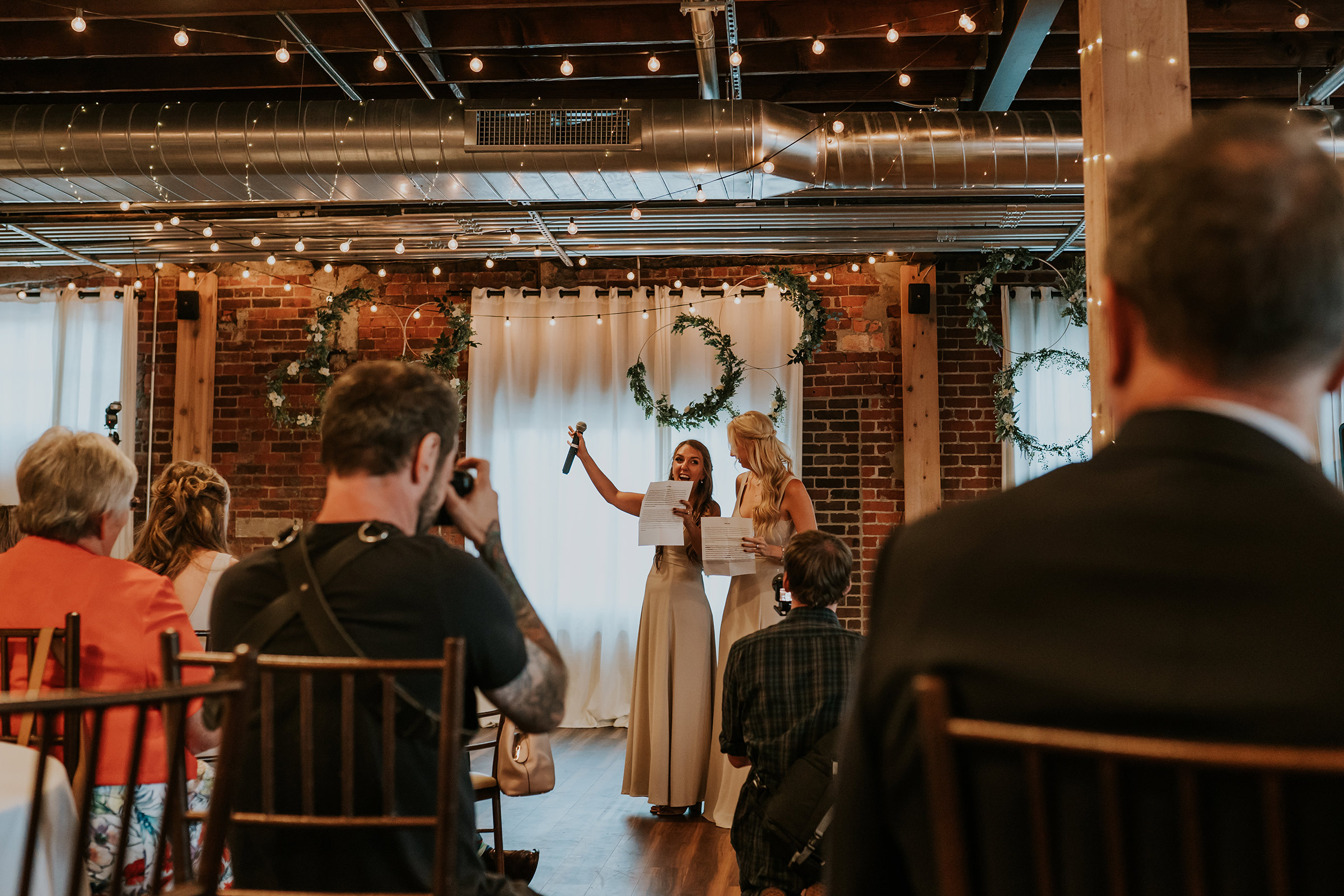 mr-mrs-hull-wedding-bridesmaid-speech-iowa-taproom-desmoines-iowa-raelyn-ramey-photography-633.jpg