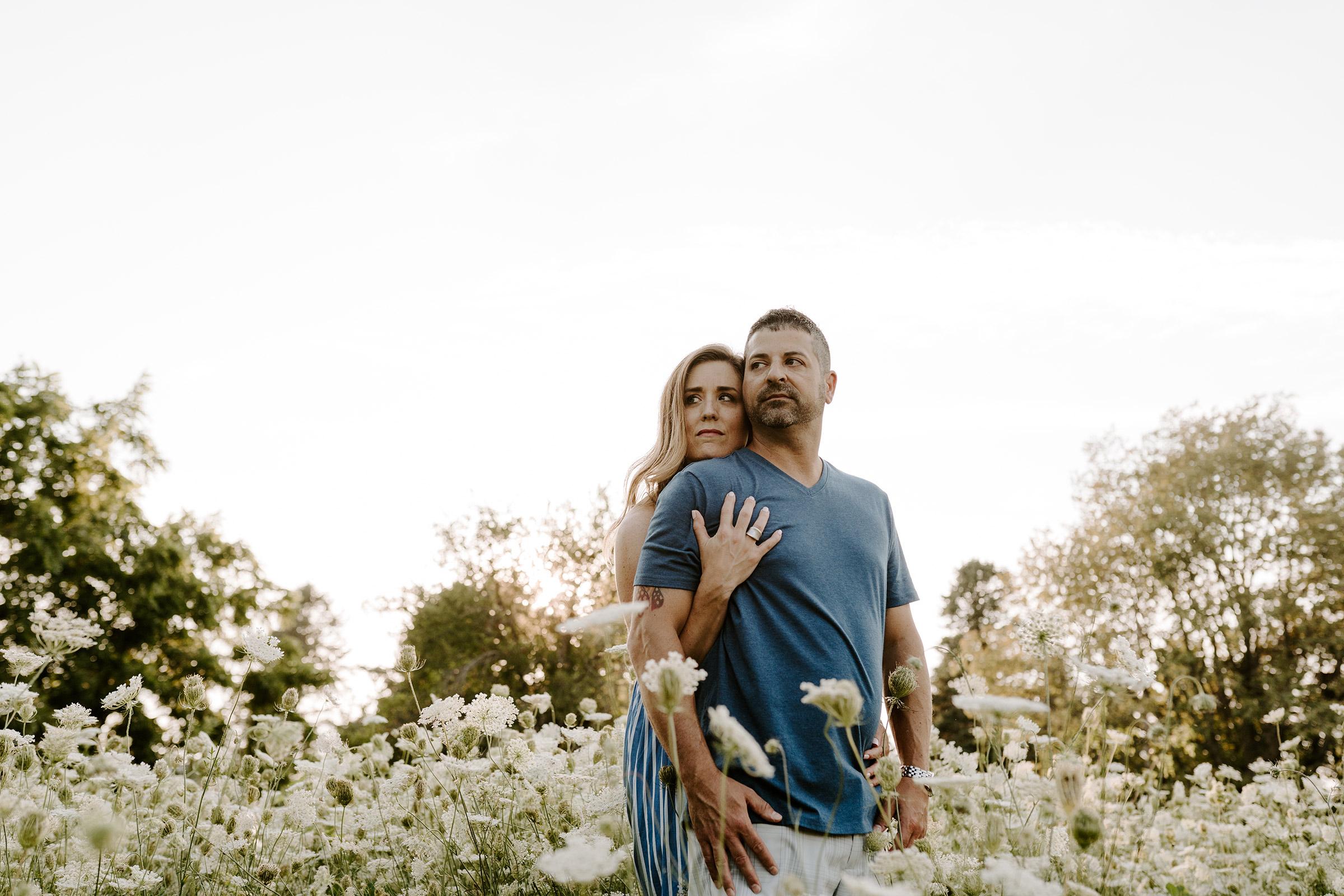 natale-family-mom-dad-standing-together-iris-aisle--winterset-iowa-raelyn-ramey-photography-135.jpg