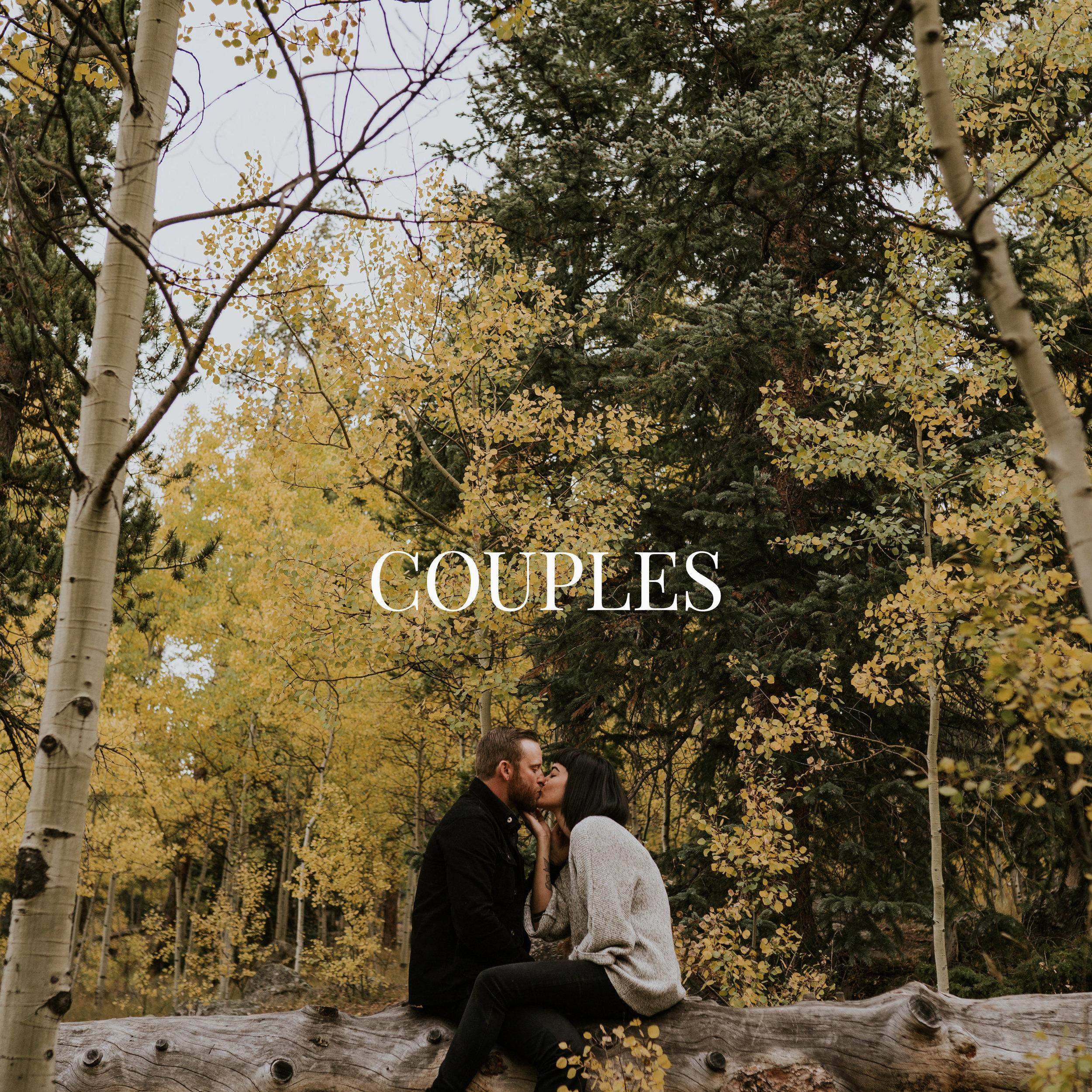 jake-sady-couple-kissing-on-tree-stump-colorado-raelyn-ramey-photography.jpg