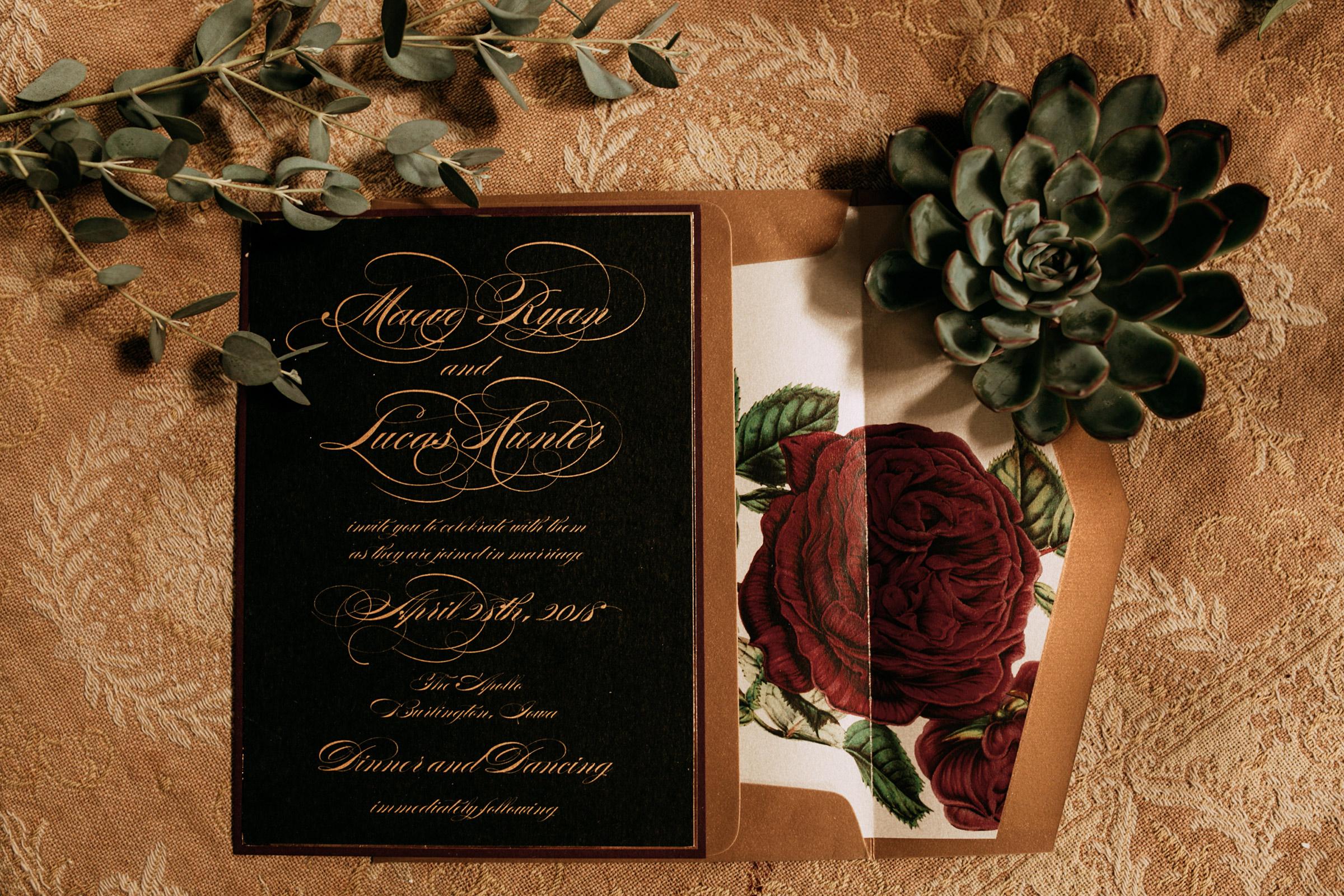 ephemera-invites-abandon-theater-burlington-iowa-gothic-wedding-elopement-raelyn-ramey-photography-159.jpg
