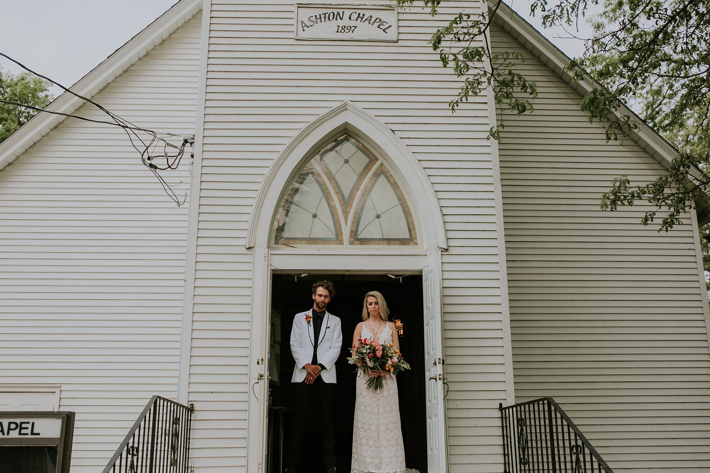 bride-and-groom-ashton-hill-iowa-road-trip-romance-wedding-raelyn-ramey-photography-4.jpg