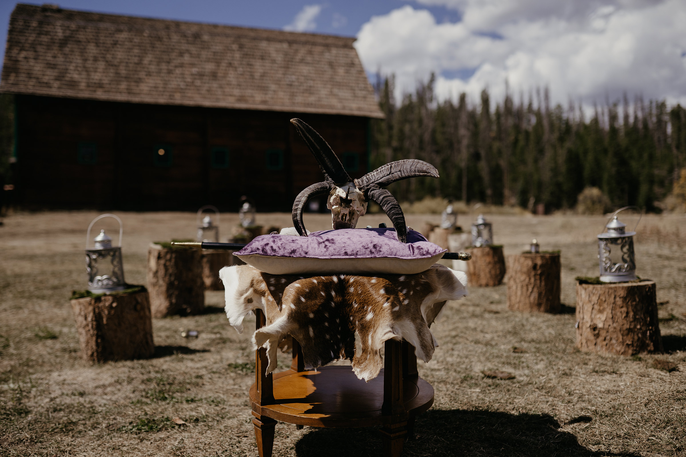 back-side-of-ceremony-location-double-a-barn-grand-lake-colorado-raelyn-ramey-photography-166.jpg