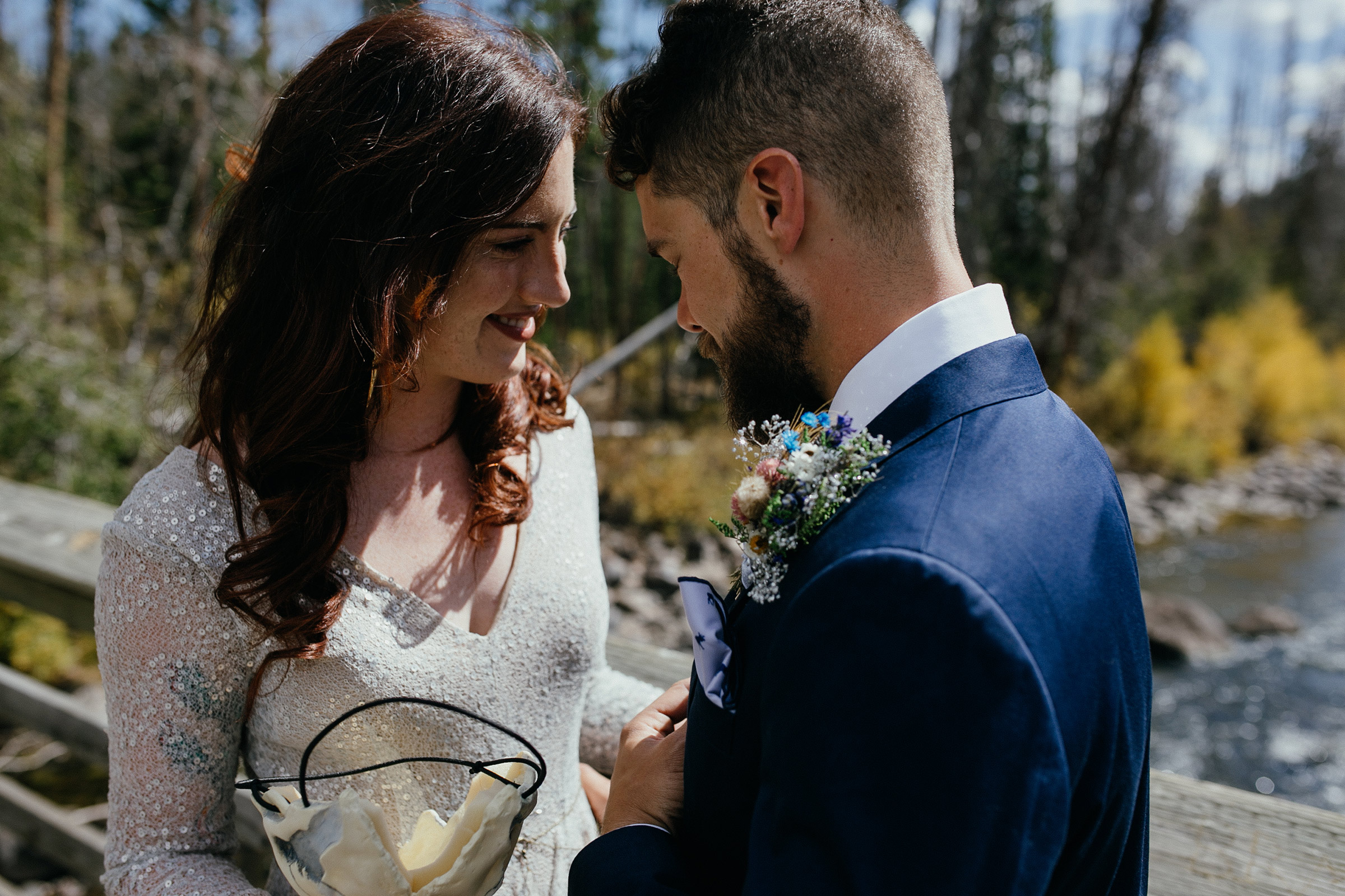 bride-and-groom-first-look-double-a-barn-grand-lake-colorado-raelyn-ramey-photography-227.jpg