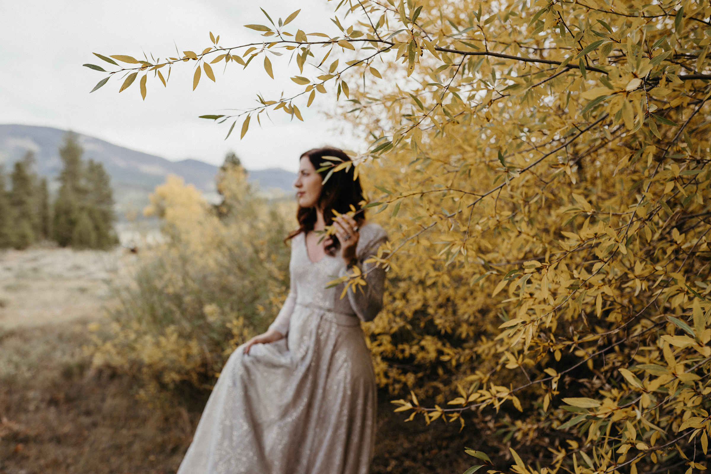 bride-blurry-in-the-distance-double-a-barn-grand-lake-colorado-raelyn-ramey-photography-515.jpg