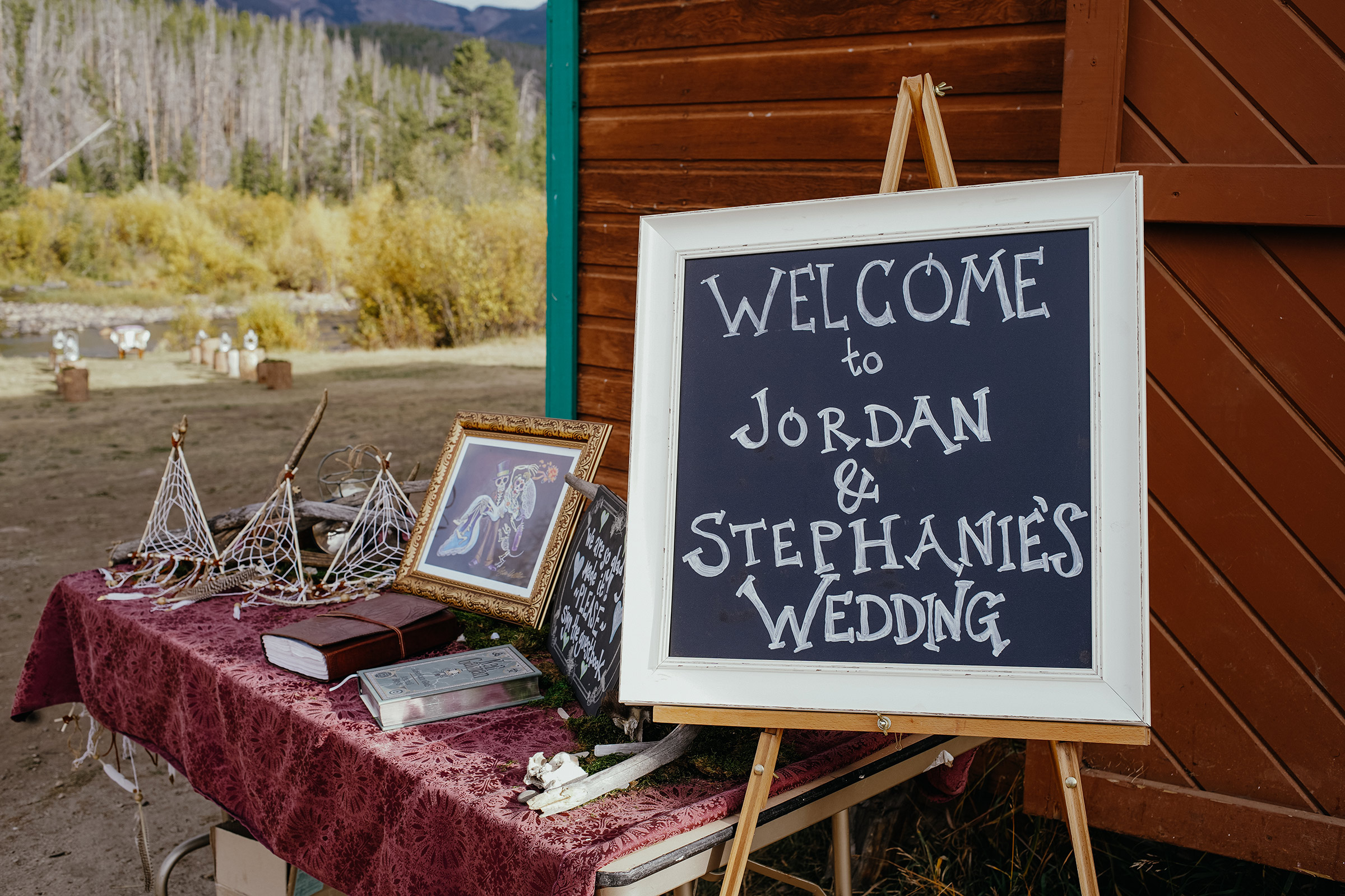 likes-wedding-sign-double-a-barn-grand-lake-colorado-raelyn-ramey-photography-558.jpg