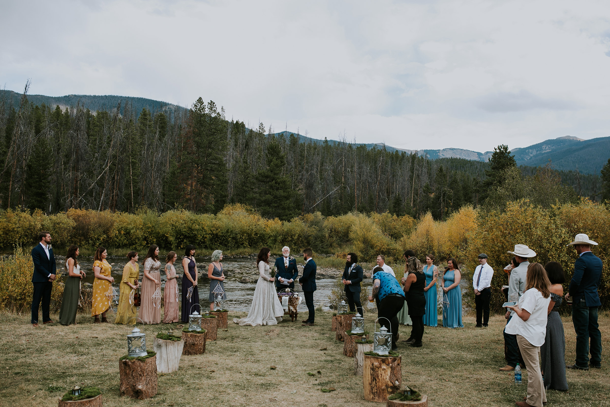 wedding-ceremony-double-a-barn-grand-lake-colorado-raelyn-ramey-photography-419.jpg