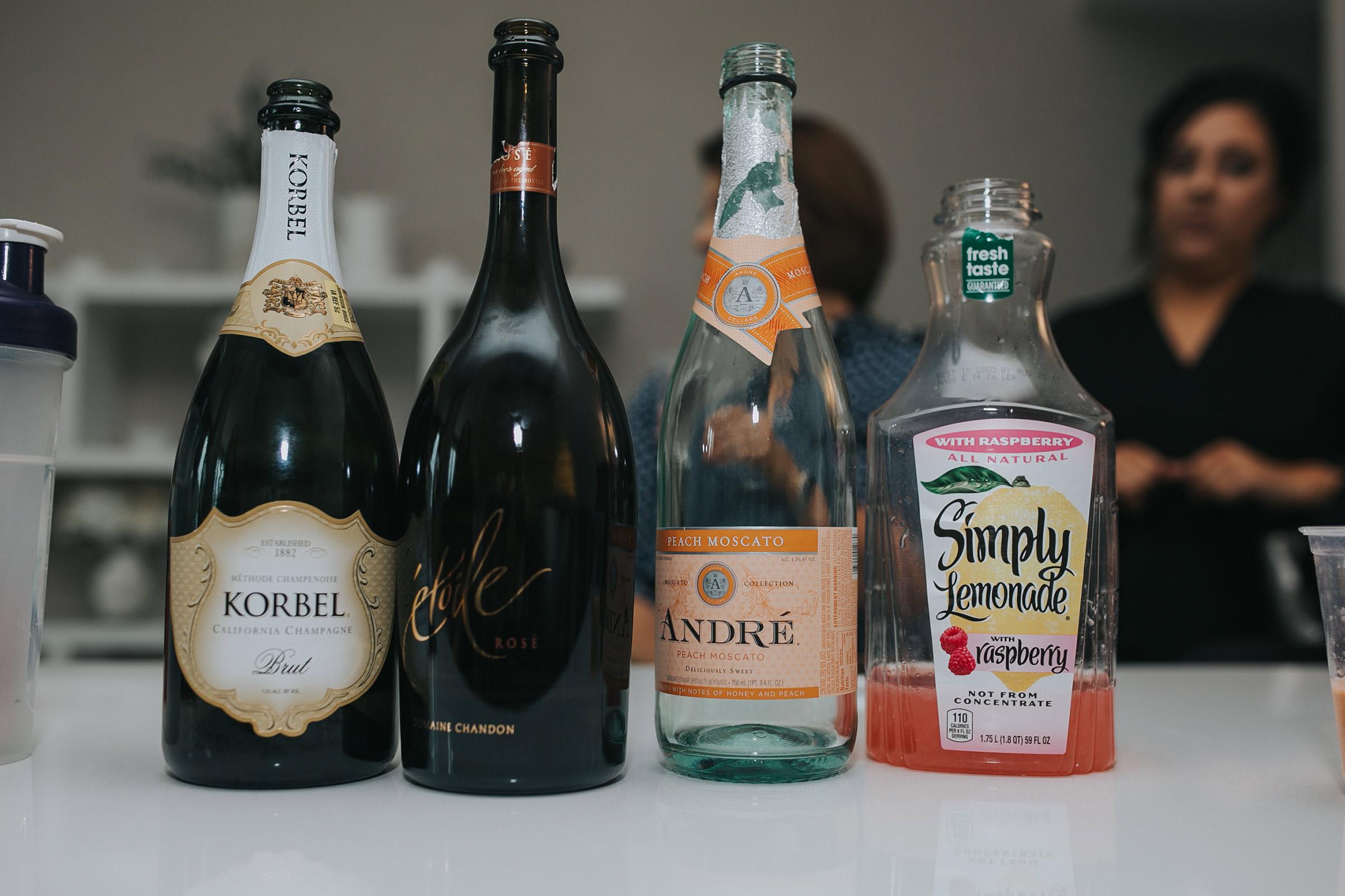 bridesmaids-drinks-of-choice-desmoines-iowa-ac-hotel-raelyn-ramey-photography.jpg
