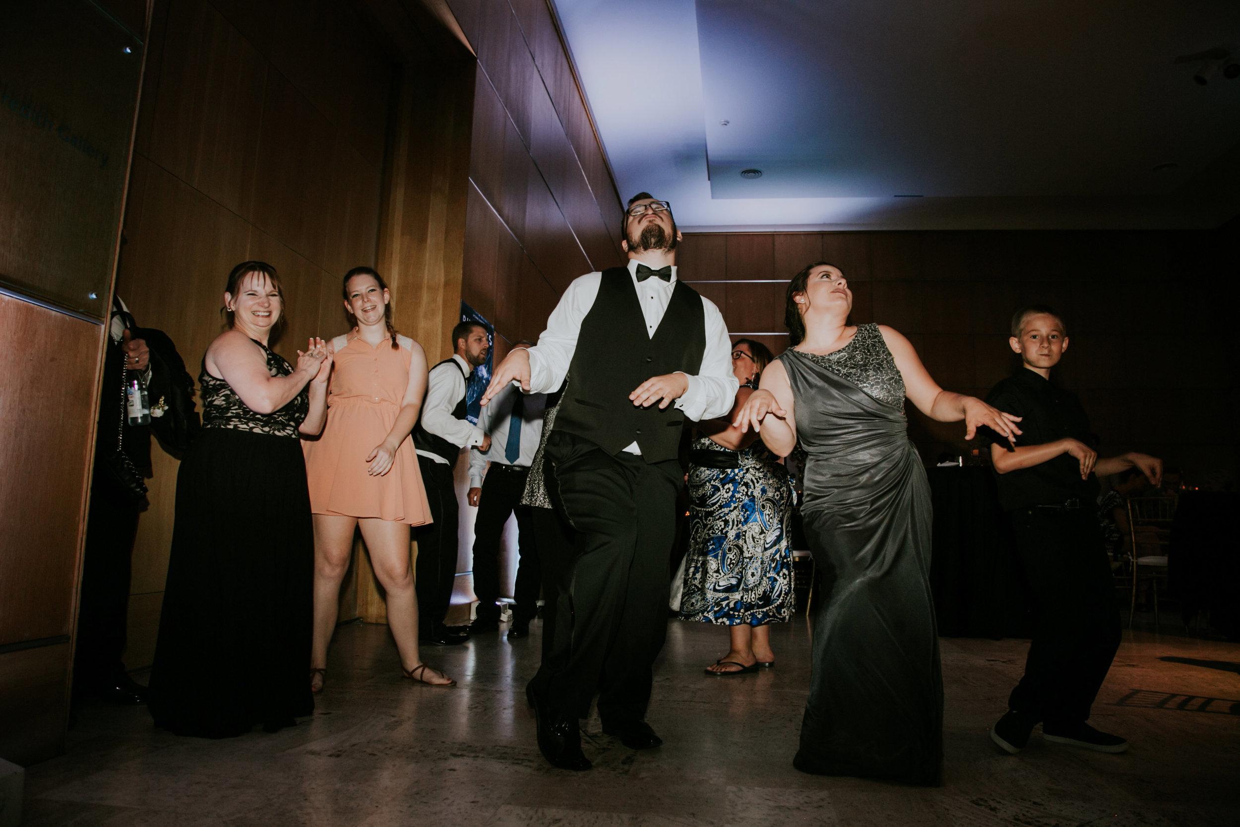 guest-dancing-to-thriller-desmoines-iowa-art-center-raelyn-ramey-photography.jpg