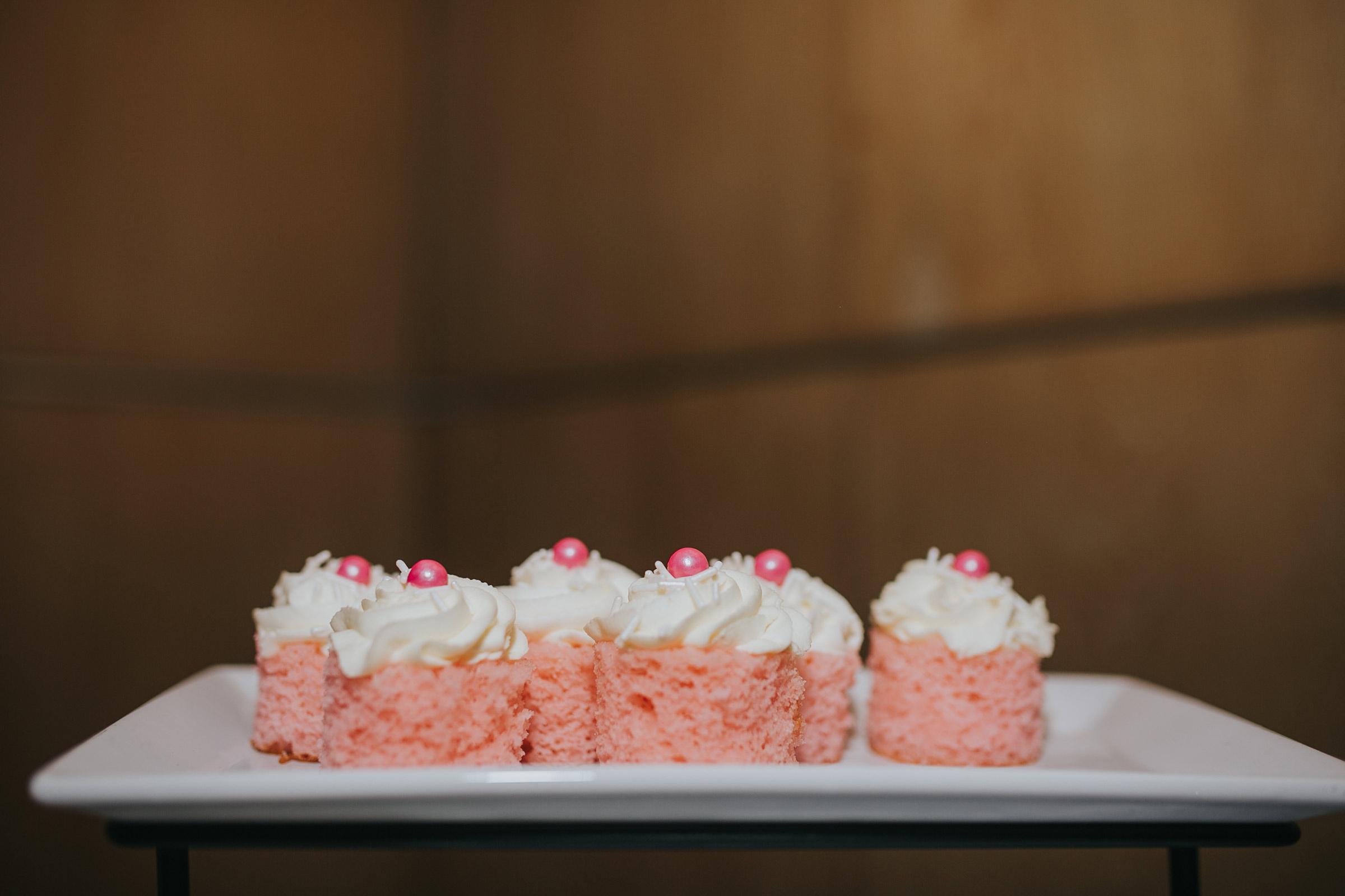 strawberry-cupcake-display-art-center-raelyn-ramey-photography.jpg