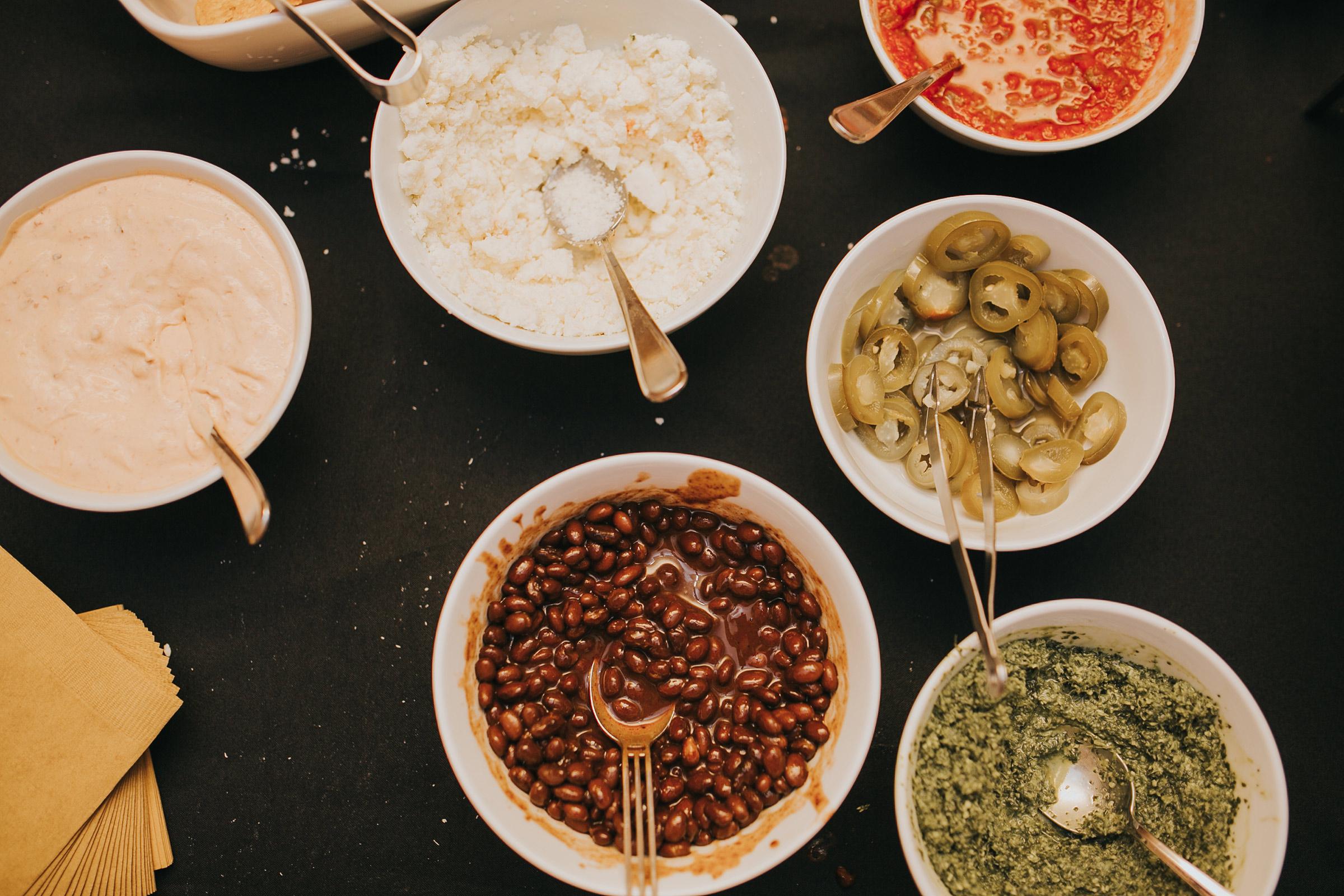 taco-bar-toppings-desmoines-iowa-art-center-raelyn-ramey-photography.jpg