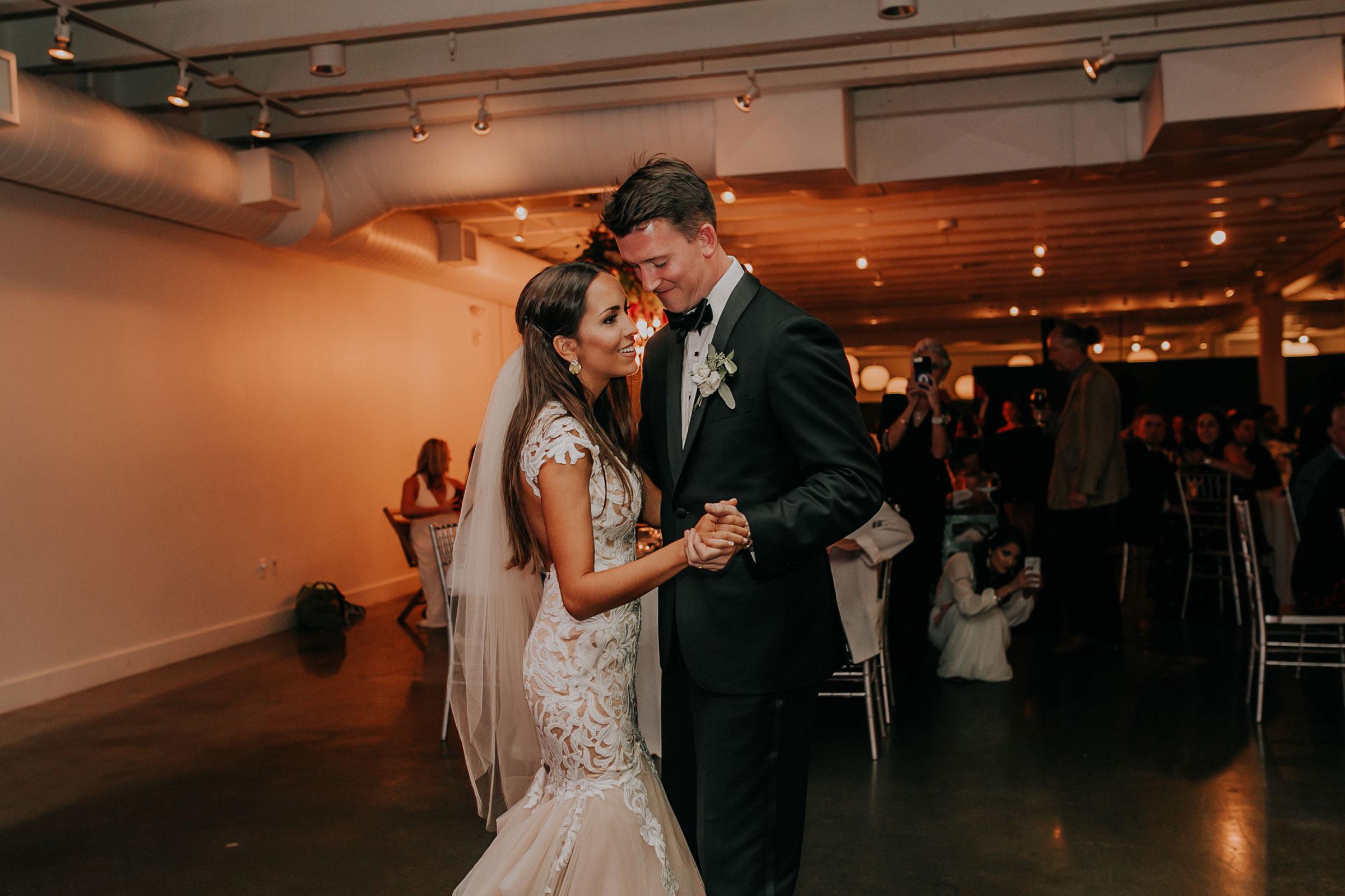 bride-groom-first-dance-founders-one-nine-omaha-nebraska-raelyn-ramey-photography.jpg