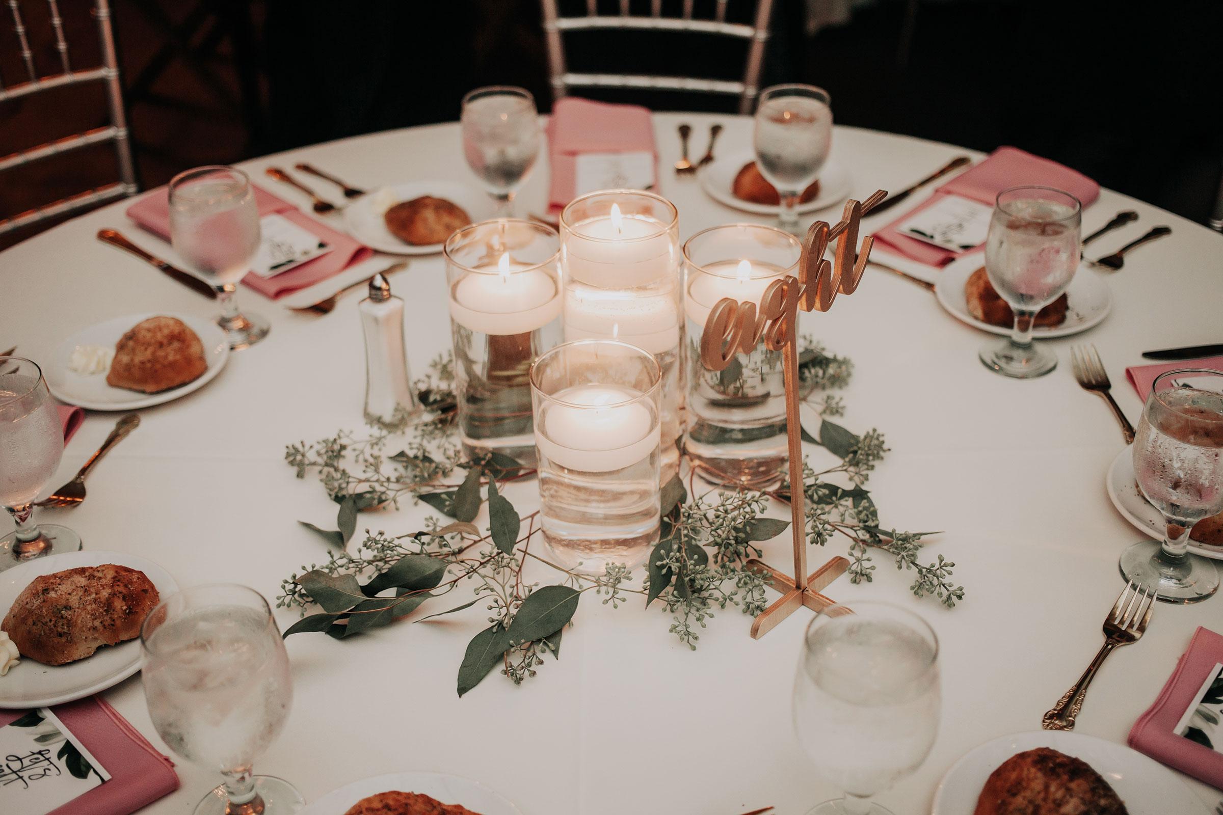 dinner-round-table-details-founders-one-nine-omaha-nebraska-raelyn-ramey-photography.jpg