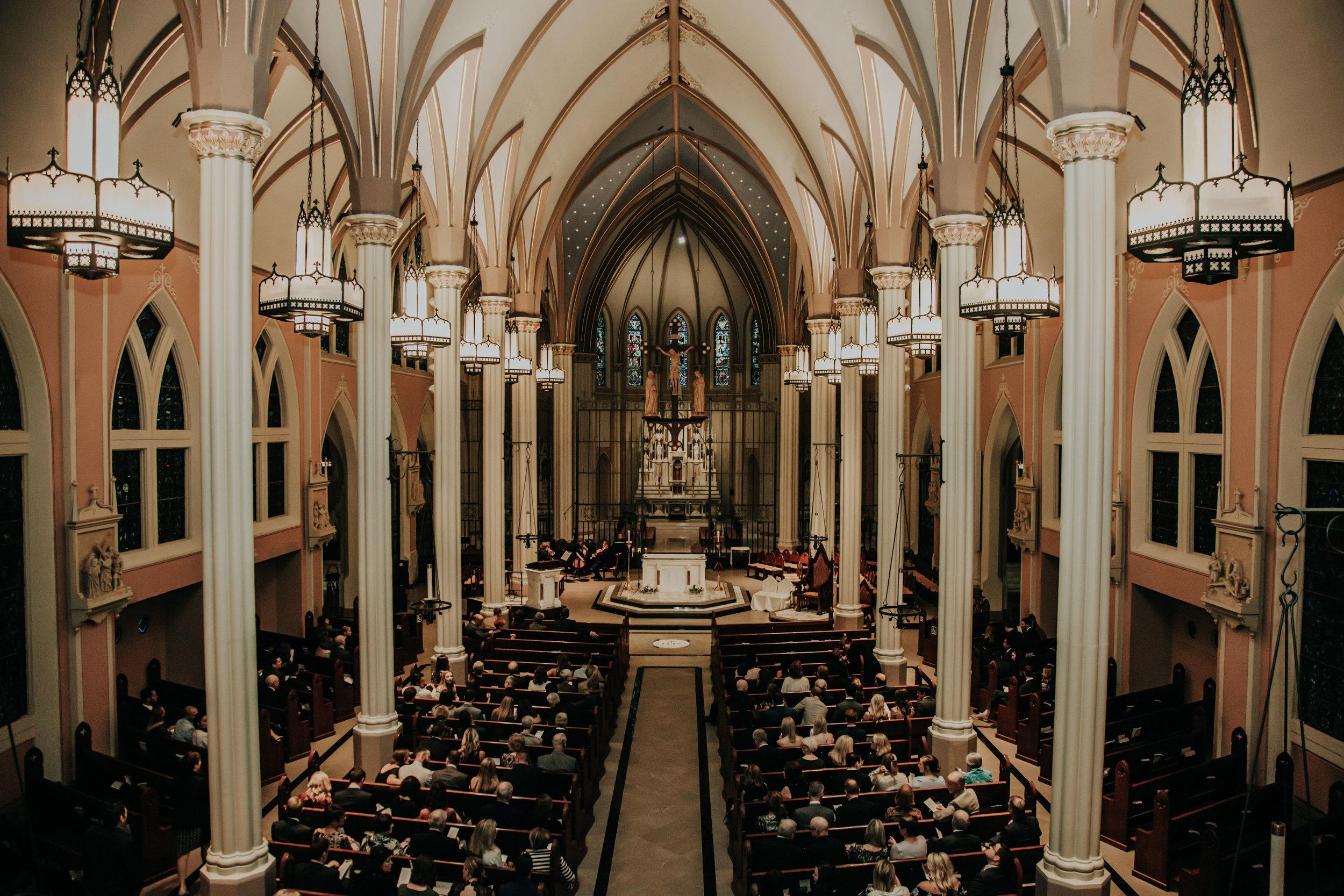 inside-view-st-johns-church-at-creighton-omaha-nebraska-raelyn-ramey-photography.jpg