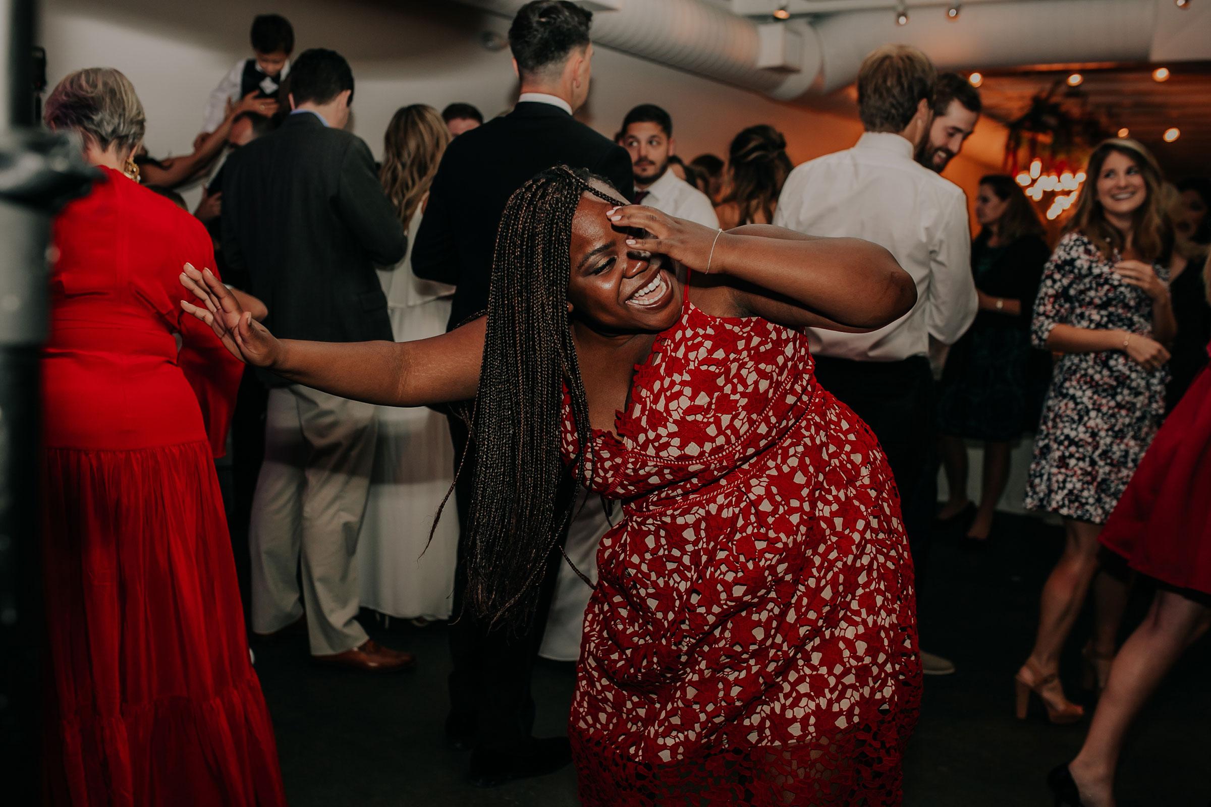 personal-attendant-dancing-founders-one-nine-omaha-nebraska-raelyn-ramey-photography.jpg