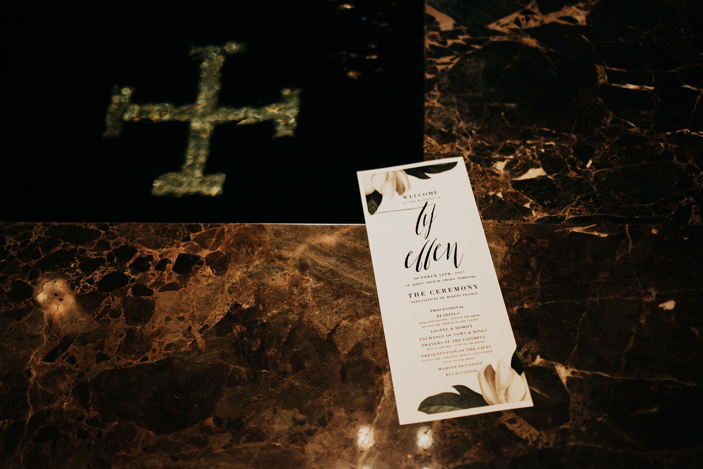 wedding-brochure-for-ceremony-st-johns-church-at-creighton-omaha-nebraska-raelyn-ramey-photography.jpg