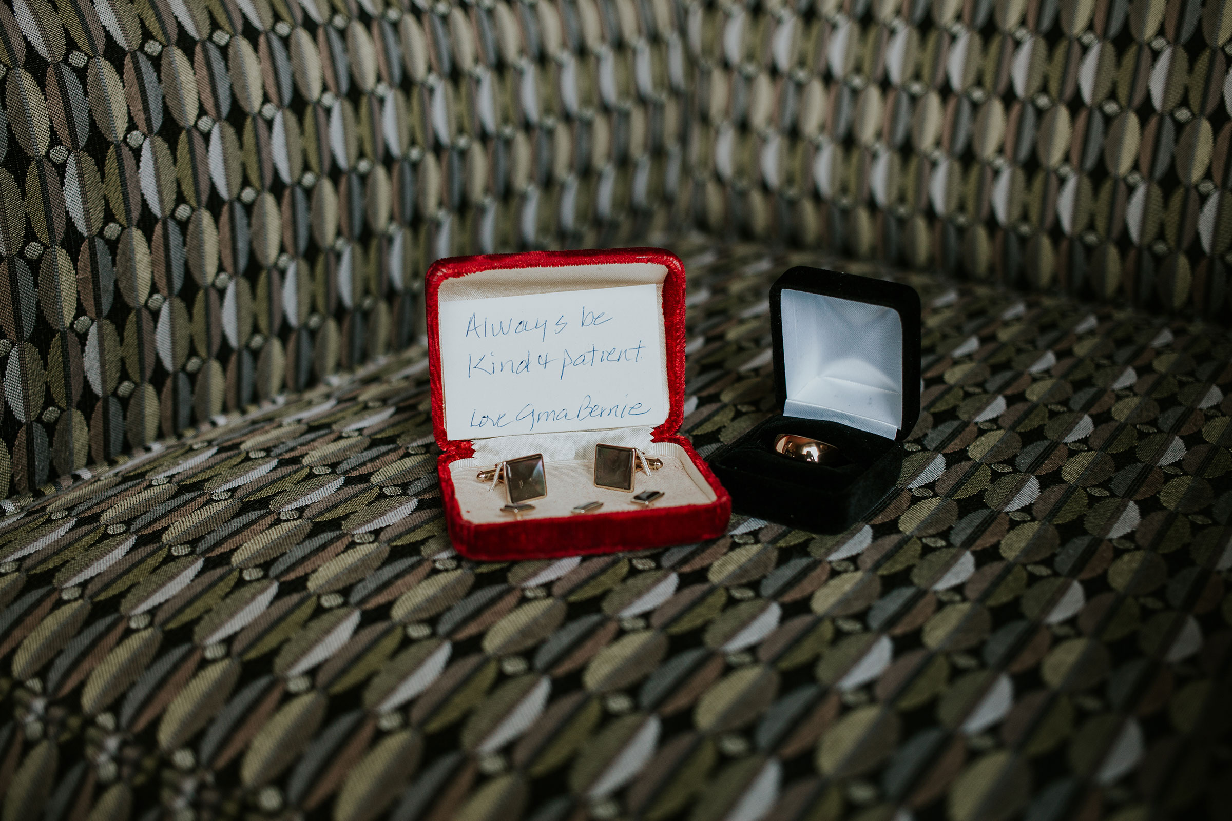 grooms-ring-and-cufflinks-prairie-meadows-desmoines-iowa-raelyn-ramey-photography.jpg