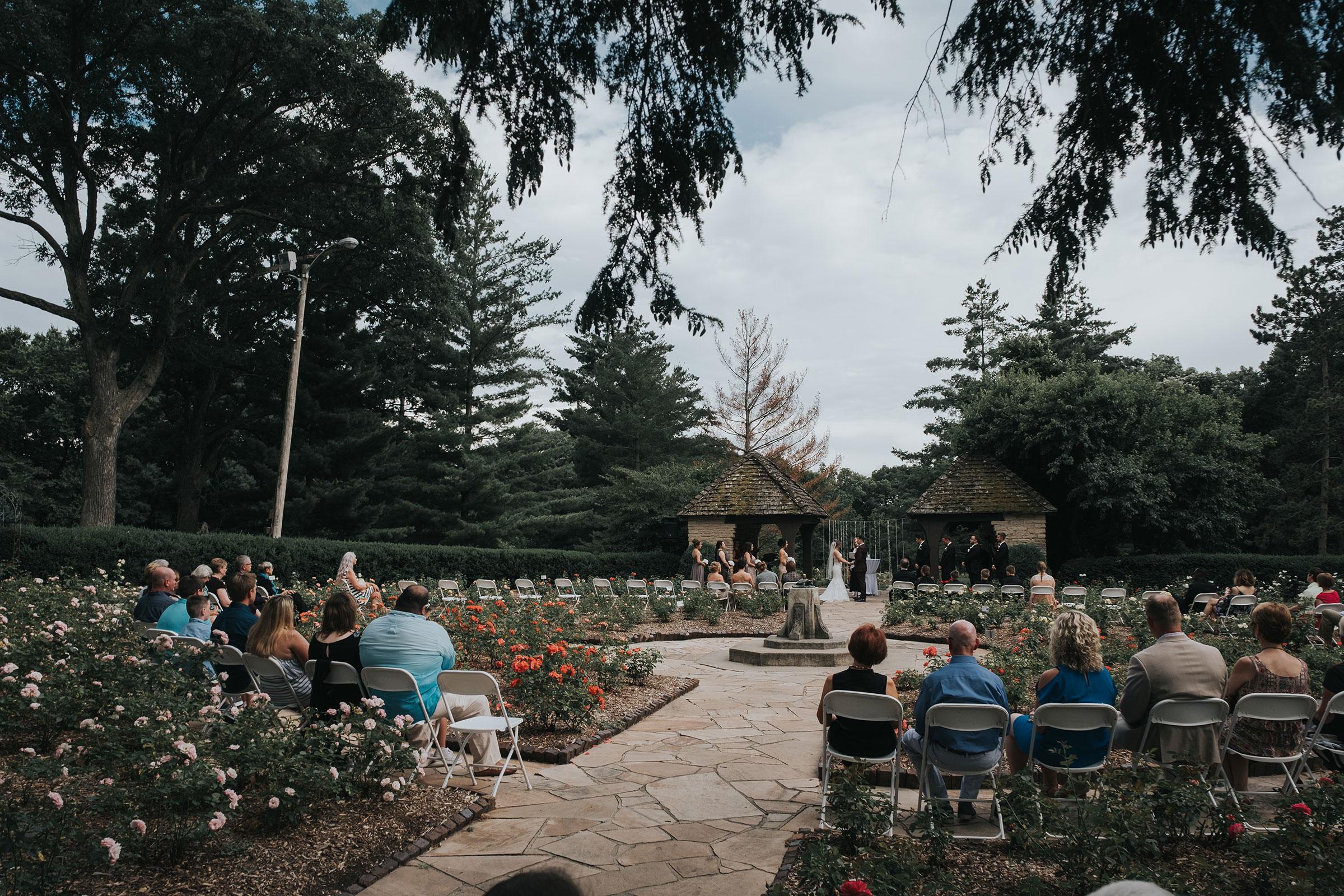 rose-garden-ceremony-desmoines-iowa-raelyn-ramey-photography.jpg