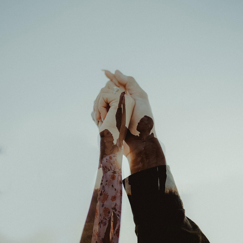 engagement-double-exposure-couple-holding-hands-winterset-iowa-raelyn-ramey-photography.jpg