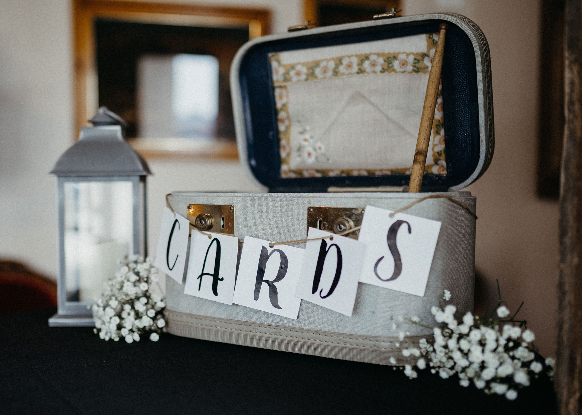 card-box-for-guests-decades-event-center-building-desmoines-iowa-raelyn-ramey-photography..jpg
