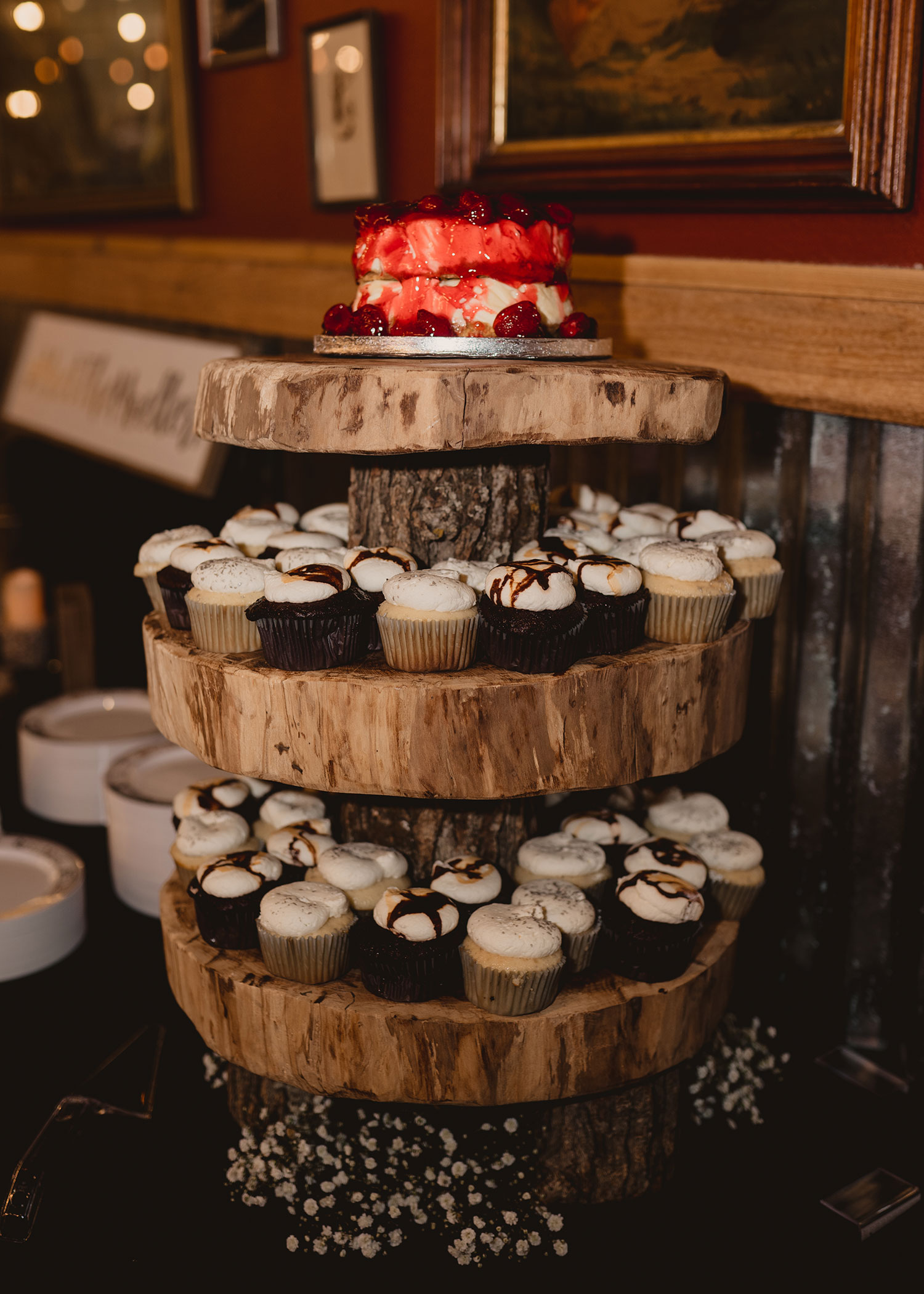 cheesecake-dessert-table-decades-event-center-building-desmoines-iowa-raelyn-ramey-photography..jpg
