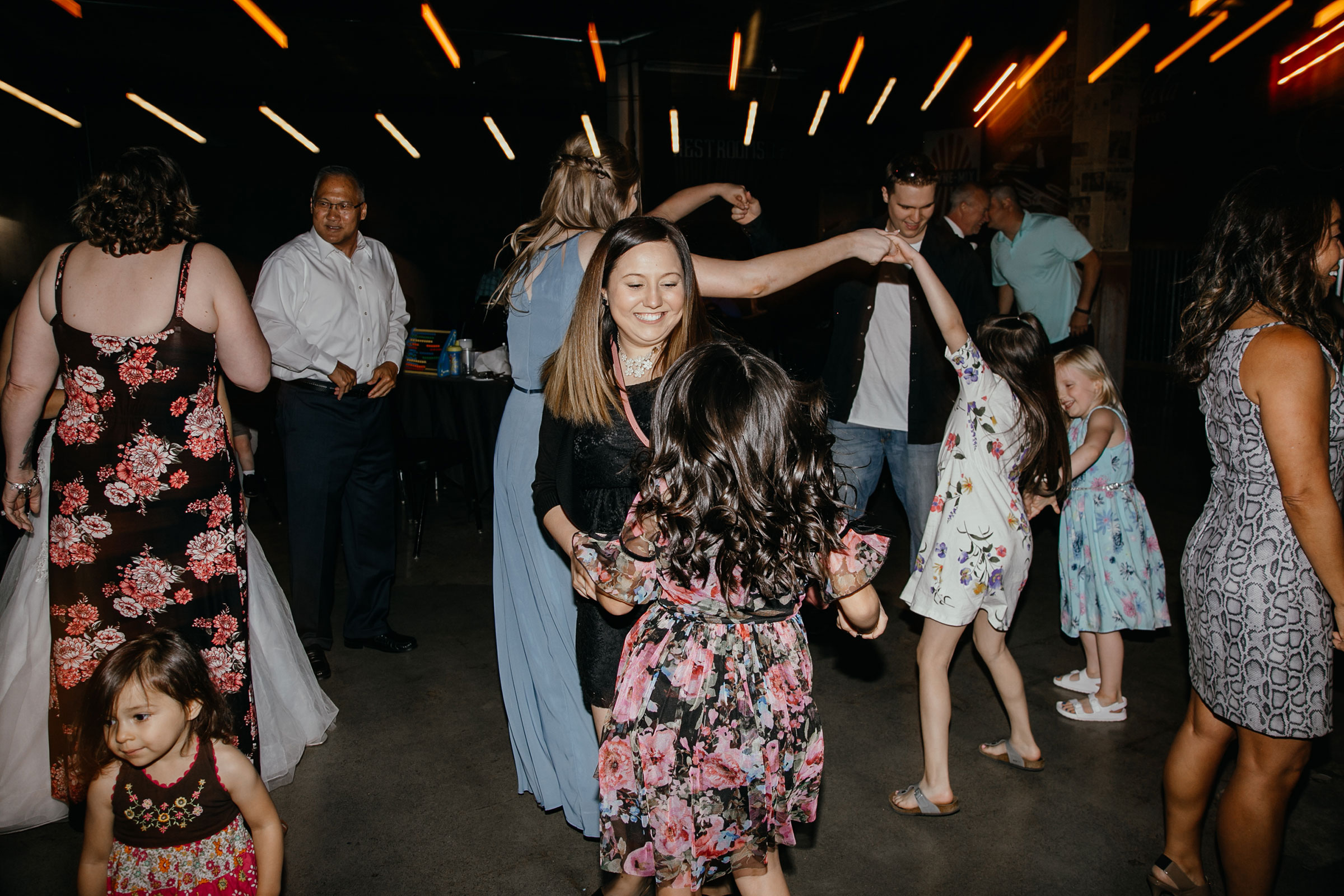 reception-dancing-decades-event-center-building-desmoines-iowa-raelyn-ramey-photography..jpg