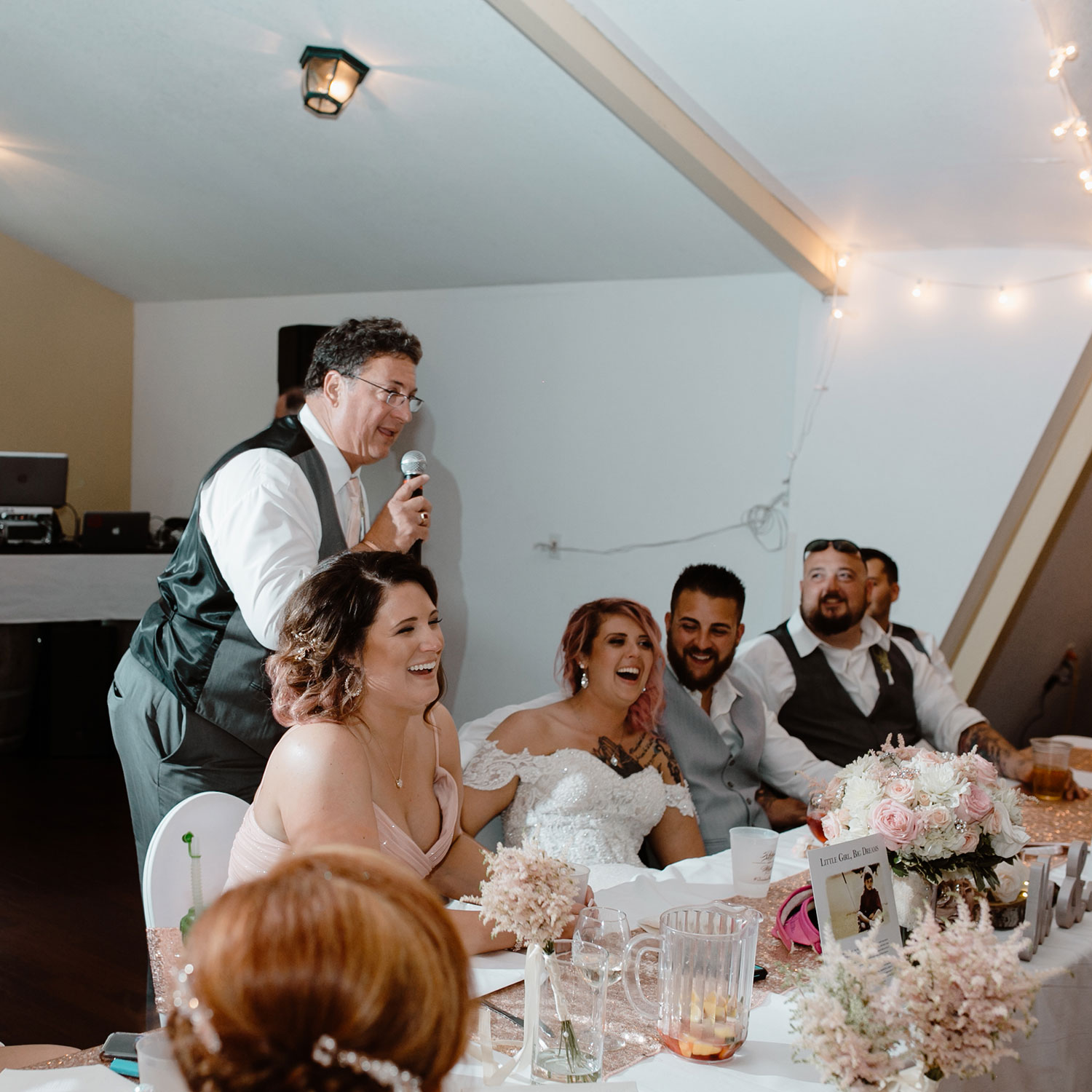 father-of-bride-speech-laughing-wedding-summerset-winery-indianola-iowa-raelyn-ramey-photography.jpg
