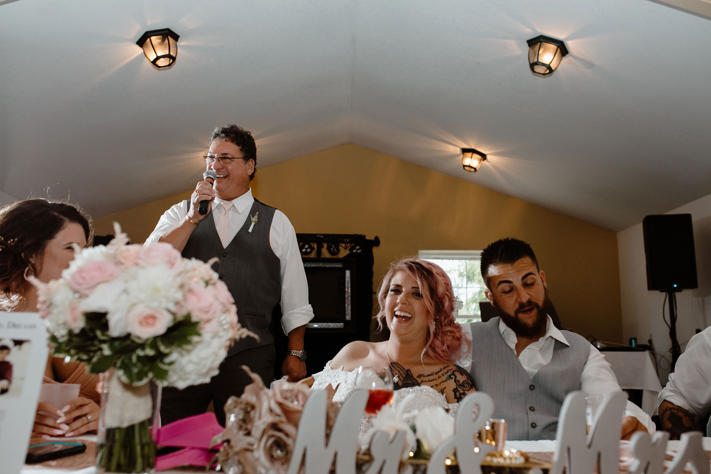 father-of-bride-speech-wedding-summerset-winery-indianola-iowa-raelyn-ramey-photography.jpg