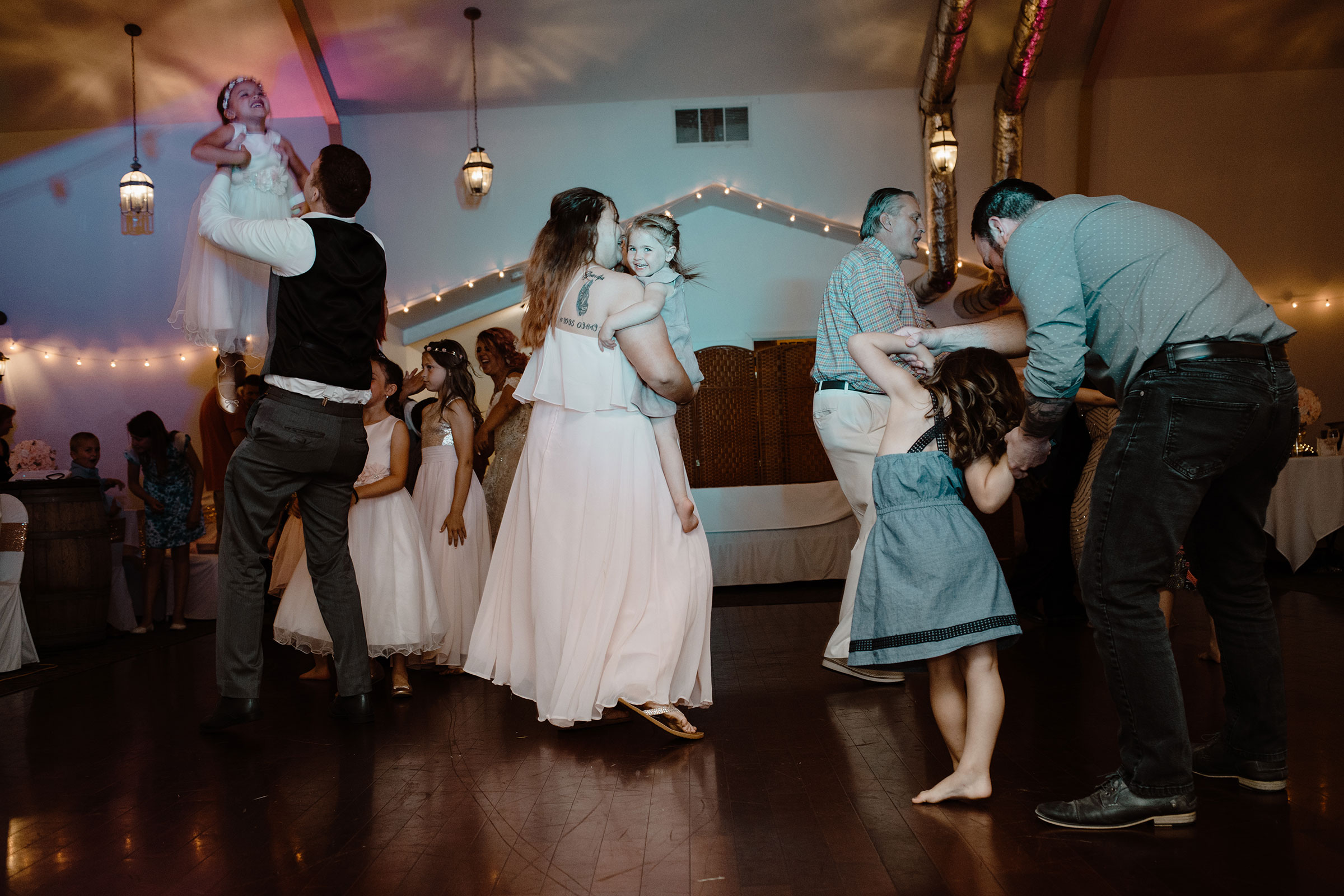 guests-dancing-with-kids-wedding-summerset-winery-indianola-iowa-raelyn-ramey-photography.jpg