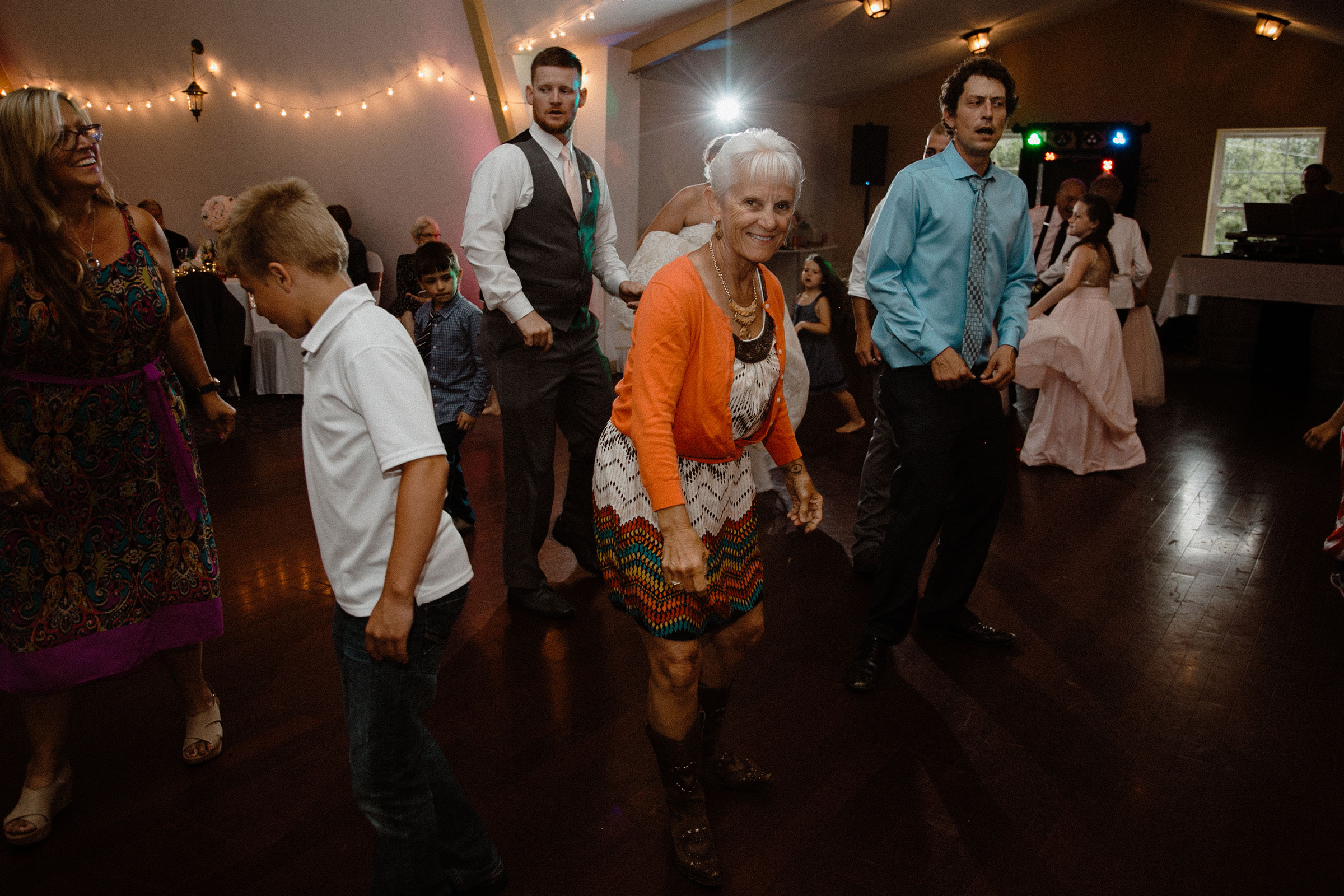 guests-line-dancing-wedding-summerset-winery-indianola-iowa-raelyn-ramey-photography.jpg