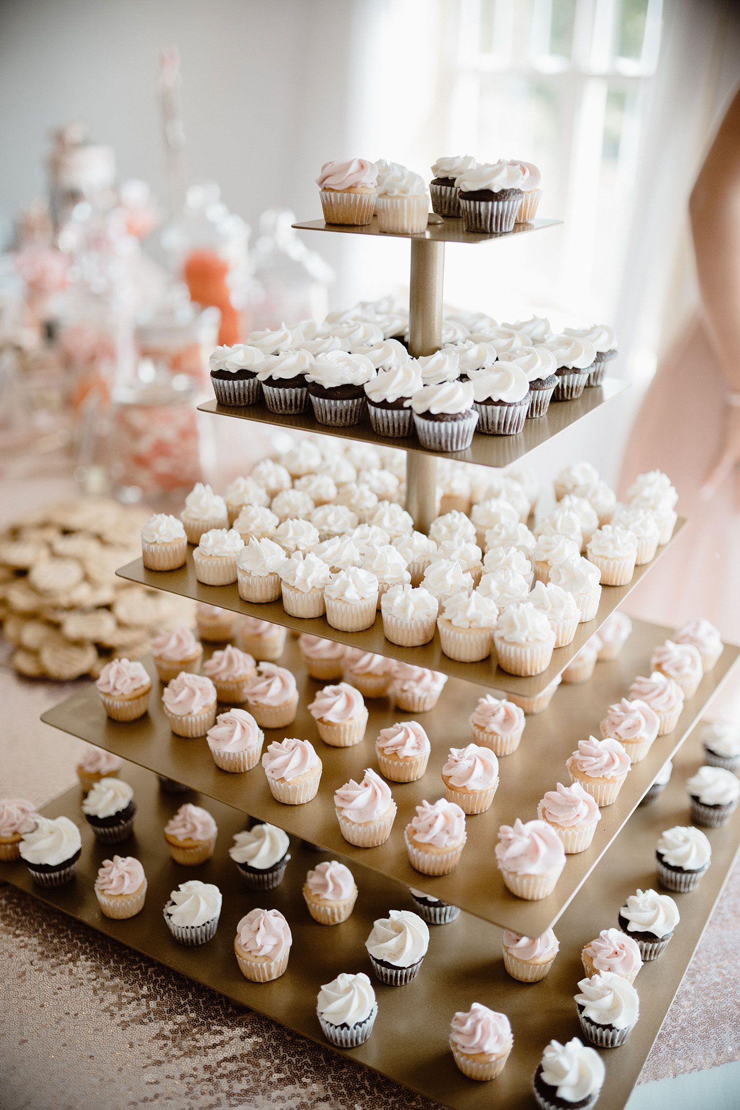 little-cupcakes-on-stand-wedding-summerset-winery-indianola-iowa-raelyn-ramey-photography.jpg
