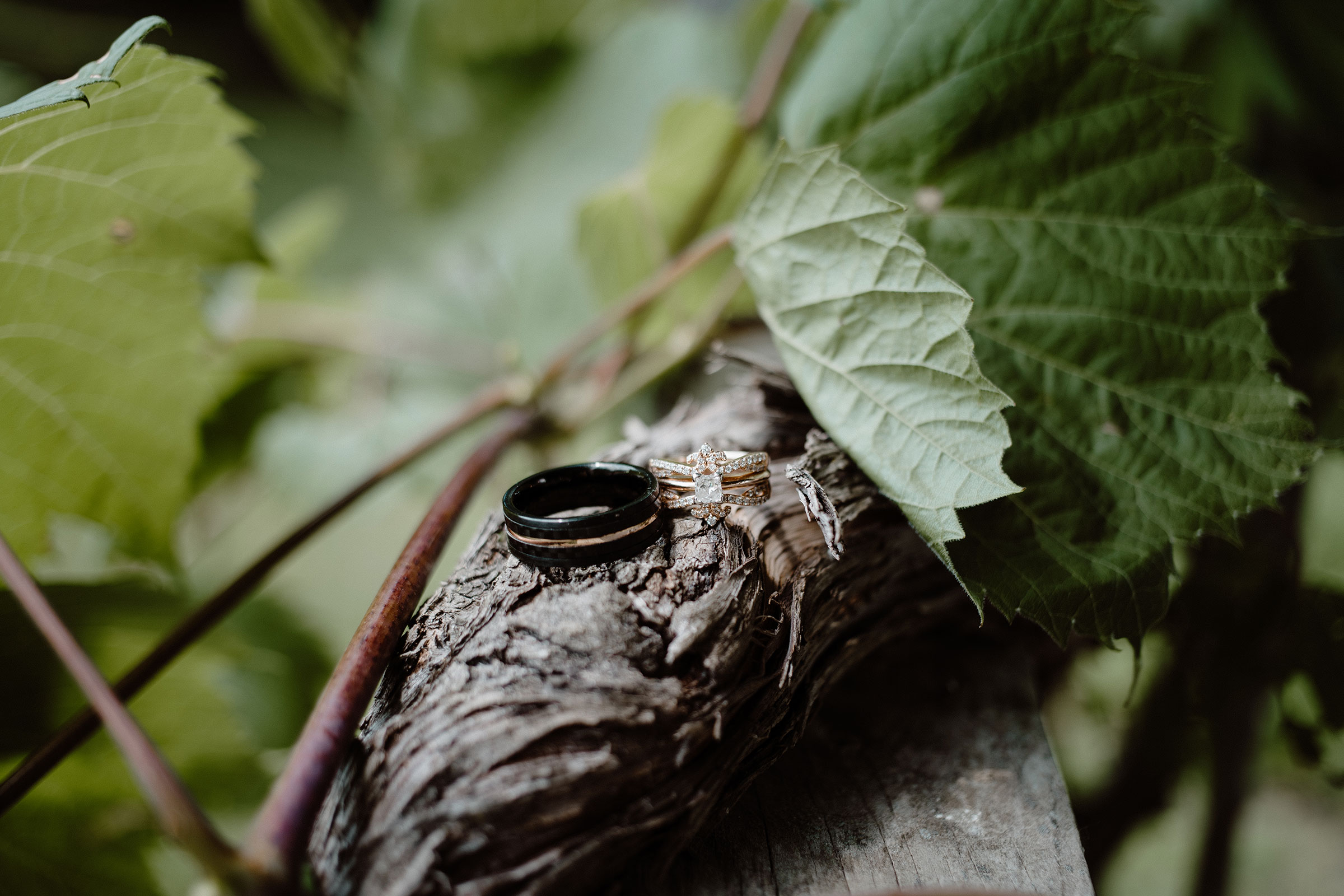 rings-wedding-band-detail-shot-summerset-winery-indianola-iowa-raelyn-ramey-photography.jpg