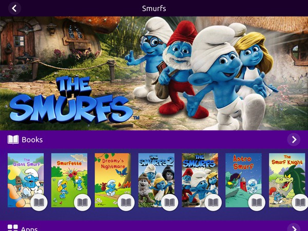 NetKids app offers hours of entertainment for kids ages 2-9
