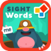 sightwords.png