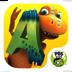 dinosaurtrain.png