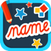 nameplay.png