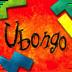 ubongo.png