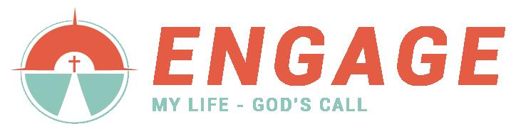 Engage Logo_Final_Horiztonal.png