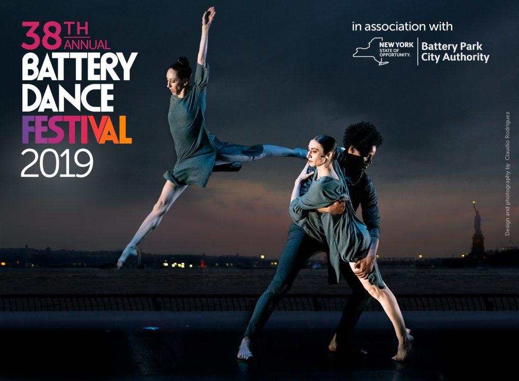 BDF_2019_Festival-Main-Image-1024x751.jpg