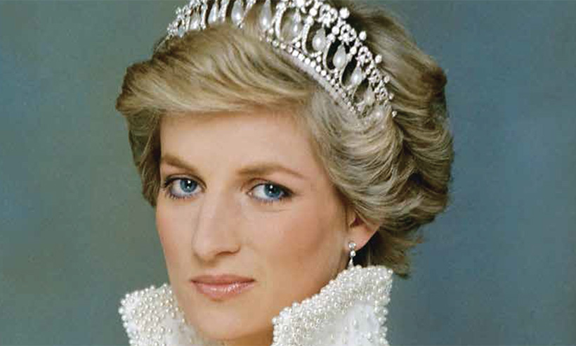 Diana-20th-Special-t.jpg