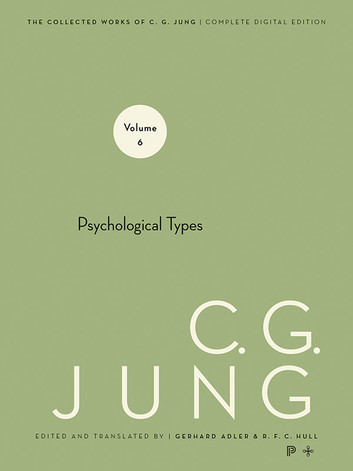 collected-works-of-c-g-jung-volume-6-psychological-types-1.jpg