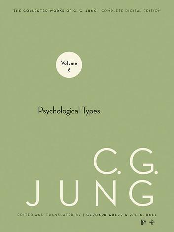 collected-works-of-c-g-jung-volume-6-psychological-types-1.jpg
