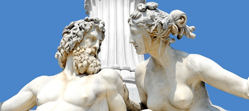 greek-gods-dionysus-god-of-wine.jpg