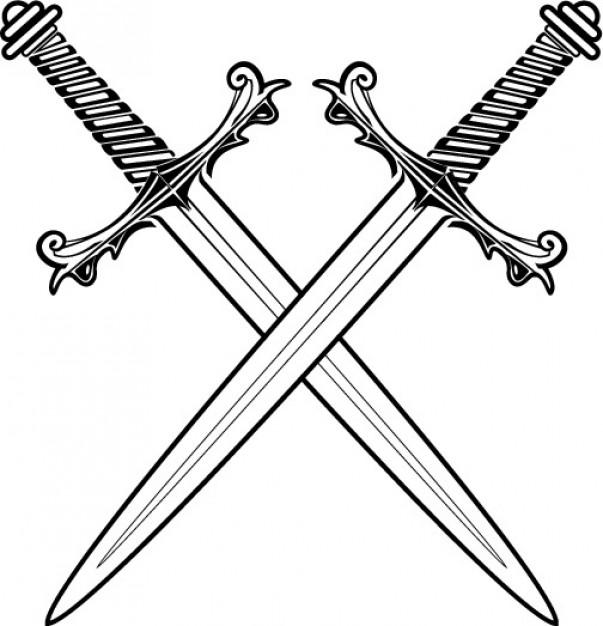 swords-cross_91-7930.jpg