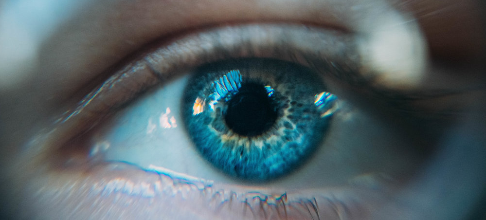 eye+banner.png