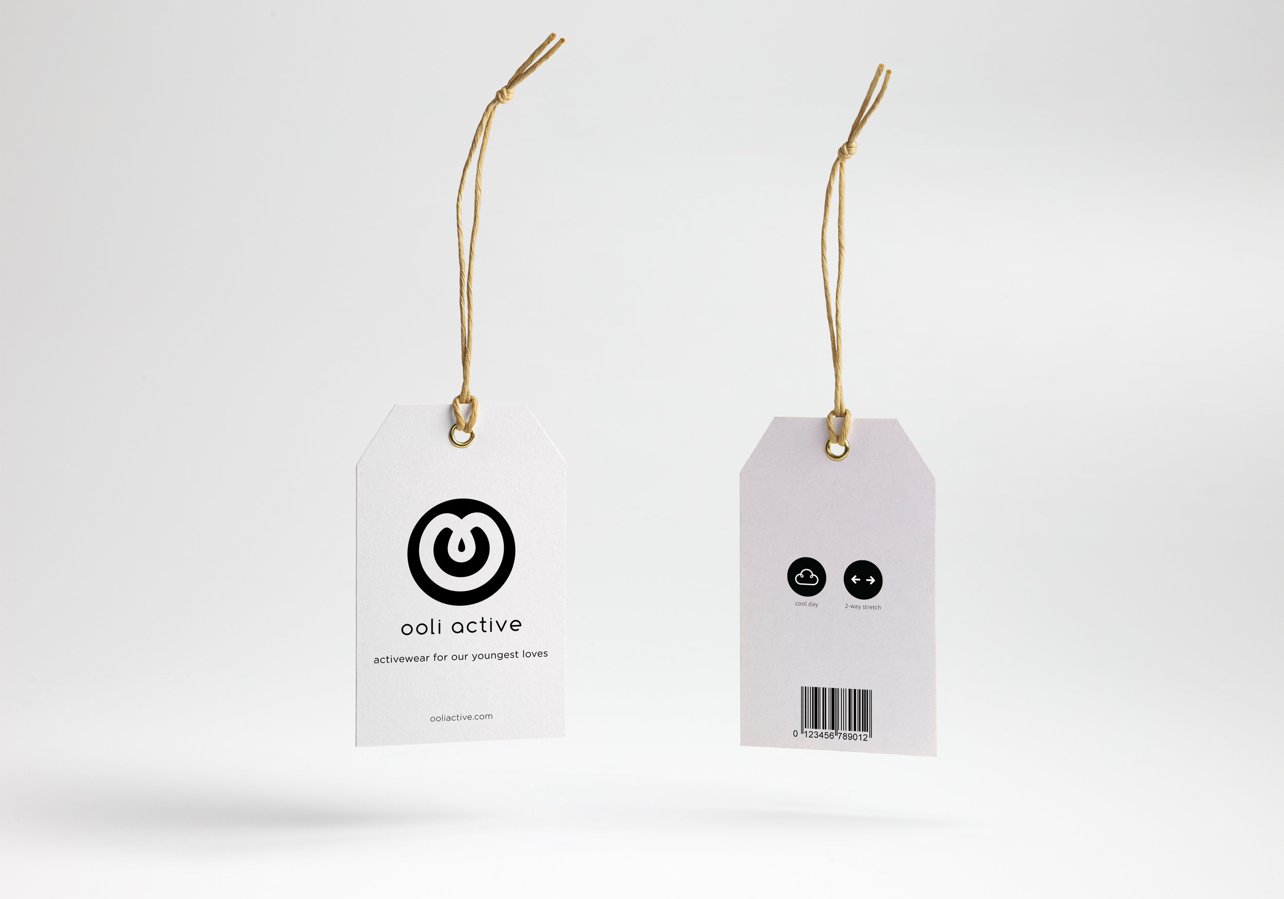 Label Tag PSD MockUp.jpg