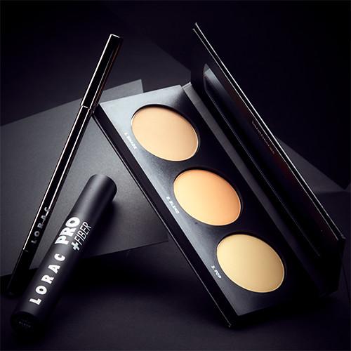 251306_FallIntoBeauty_Makeup_HP1.jpg