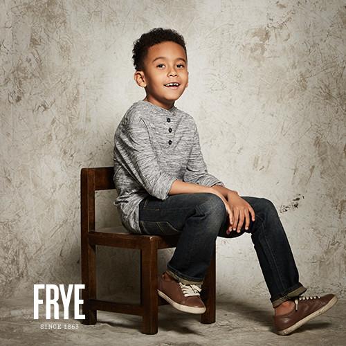 214344_FRYE_Kids_HP2.jpg
