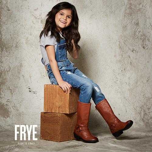214344_FRYE_Kids_HP3.jpg